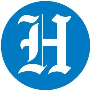 Miami Herald - Urban education: Tale of two stories