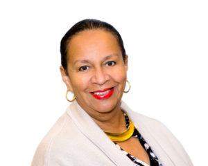 Dr. Donna Elam