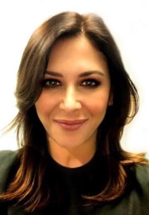Evonne Alvarez