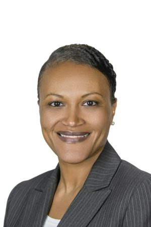 Dr. Monika Wiley