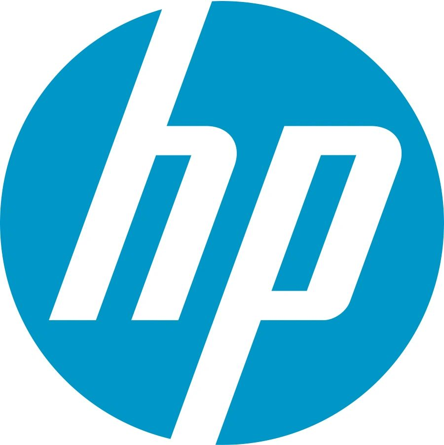 HP_Blue_Logo