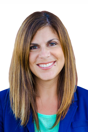 Jillian Schulte