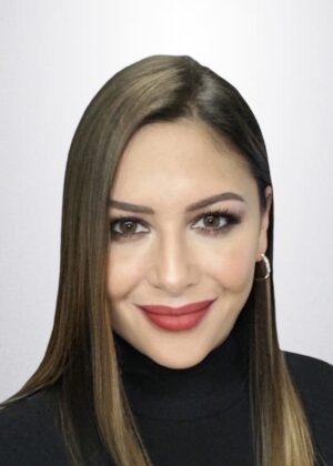 Dr. Evonne S. Alvarez