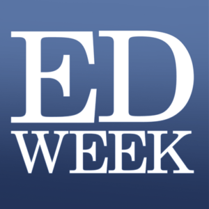 Education Week - Follow the Numbers: Magnet Schools Outperform Charters