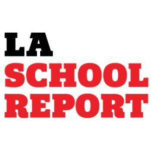LA School Report - Magnet schools: The answer to LAUSD's enrollment problem?