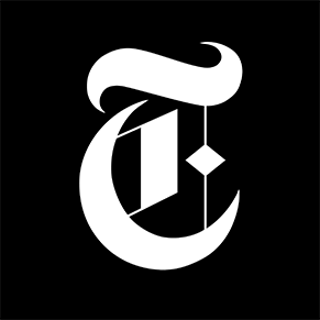 New York Times - Integrating the New York Schools