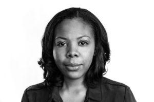 Alumni Voice: Maya Rhodan