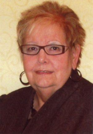 Diane Creekmore