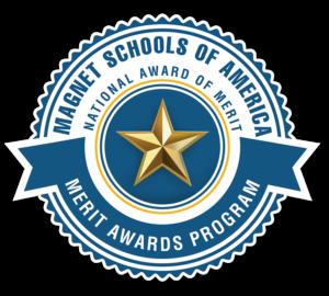 Merit Awards Program – Magnet Schools of America