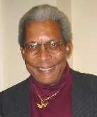 Phale D. Hale
