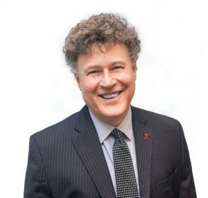 Dr. Robert Strickland